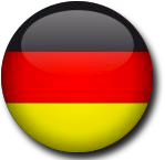 logo_german